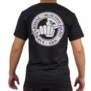 tshirt13